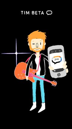 Smartphone (320x480)