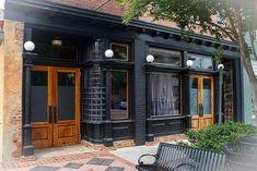 beautiful storefront - Поиск в Google