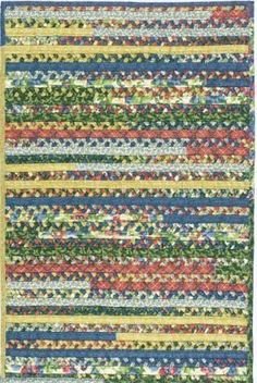 Colonial Mills Cottage Comfort by Colonial Mills. $12.00. Using Lynette Jensen's popular Thimbleberries brand fabrics, we have created a collection with classic country styling that offers many opportunities for coordination with other home decorating accessories. Woven with 50% cotton and 50% polyester blend. This item is made to order and usually ships in approximately 10 Business Days.