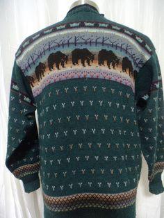 kononen sirkka - Google-haku Knit Art, Norway, Christmas Sweaters, Knit Crochet, Patterns, Knitting, Google, Jackets, Fashion