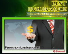 Car Insurance Idear Awesome Pin by Ilidio Cardoso On Reasonable Priced Protection Permanent Life Insurance, Best Insurance, Affordable Life Insurance, Party Express, Trans Pacific Partnership, Employee Benefit, Green Party, Money Matters, First Love
