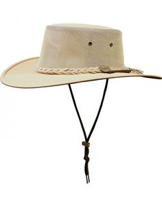 31b2e1fad7805 Barmah Squashy Canvas Safari Hat    The Safari Store    Essential Safari  Clothing