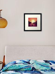 """Cool Schnauzer Nerd with Red Glasses T-Shirt"" Framed Art Print by dee-lirious Art Mural, Wall Art, Wall Decor, Centerpiece Decorations, Custom Boxes, Boutique, Box Frames, Framed Art Prints, Poster Prints"