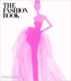 Amazon Beauty And Fashion Books The Fashion Book New and