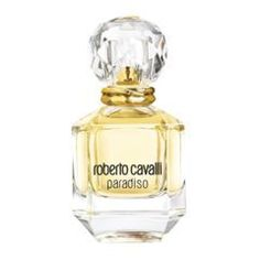 Discover Roberto Cavalli Paradiso Eau de Parfum Spray from Fragrance Direct. Shop top brand name fragrances and skin care products at a great price. Perfume Tommy Girl, Perfume Good Girl, Best Perfume, New Fragrances, Fragrance Parfum, Patchouli Perfume, Vintage Perfume Bottles, Body Butter, Eau De Toilette