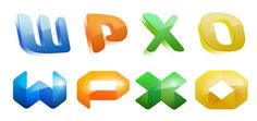 Fancy - Mac Icons for Microsoft Office 2011 | Co.Design