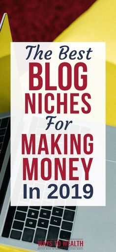 """Make Money Online Passive Income Affiliate Marketing Business Extra Cash 👉 Get Your FREE Guide """"The Best Ways To Make Money Online"""" Earn Money Online, Make Money Blogging, Way To Make Money, Make Blog, How To Start A Blog, Business Entrepreneur, Entrepreneur Ideas, Blog Topics, Budgeting Money"""