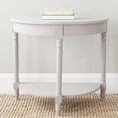 Found it at Wayfair.co.uk - Malabar Console Table