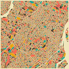 http://www.ufunk.net/artistes/abstract-cities-maps/attachment/jazzberry-blue-abstract-cities-maps-14/