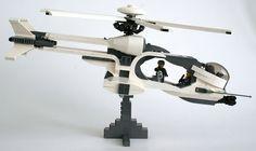 Lego Spaceship, Lego Robot, Lego Mecha, Lego Helicopter, Lego Plane, Lego Army, Lego Ship, Lego Craft, Cool Lego Creations