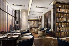 club lounge furniture w Guangzhou - Google Search