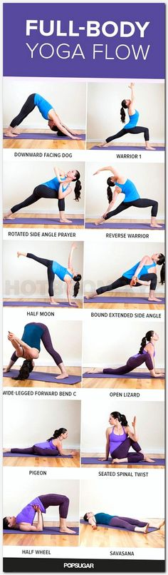 Easy tips to lose weight yoga 12 weight yoga boat pose yoga poses yoga steps to lose weight fat burning techniques tummy reducing exercise weight loss ccuart Images
