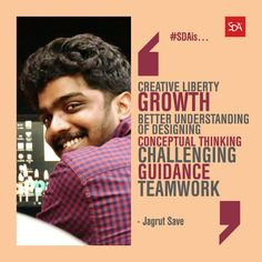 Kudos to SDA for constantly striving to make a difference! Have a good read of what our friends say about the field at SDA. #SpicetreeDesignAgency #SDA #sdazone #digitalmarketing #creativeagency #webdesign #graphicdesign #graphics #graphicdesigncentral #simplycooldesign #designspiration #create #marketingreads #marketing #instagramarketing #instastories #instagramstories