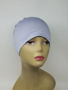 Affordable Hijabusa - Modern Hijab, Modern Scarves, Stylish Scarves, Stylish Hijab, Hijab, Headscarf, Head Wear, Turbans, Hijab Cap, Hijabcaps, Hijab Pins, Headwrap, Fashion Accessories, Fashion Turban, Fashion Scarf, Fashion Hijab, Fashion Scarves, Modern Hijab, Stylish Hijab, Turban, Headcover, Headwear, Hijab Pins, Hijab Caps, Hijab, Scarves, Stylish Scarves, Head Scarves, Modern Hijab, Hijab Scarves | Affordable Hijabusa Stylish Hijab, Modern Hijab, Hijab Caps, Scarf Styles, Cape, Silver, Color, Beauty, Fashion