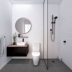 Small Shower Tile Ideas Shower Tile Ideas Small Bathrooms A Searching For Best Minimalist Bathroom On Minimal Storage Small Master Bath Tile Ideas Bathroom Design Bath Bathroom Bathrooms İdeas Master minimal Minimalist Searching Shower Small Storage Tile Minimalist Bathroom Design, Bathroom Design Small, Bathroom Interior Design, Minimalist Design, Bathroom Designs, Small Home Interior Design, Small Bathroom With Bath, Bathtub Designs, Interior Design Masters