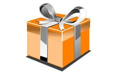 An awesome gift to make the gift special!, A gift or a present is an item or something given to someone without any expectations of any return gift, https://www.carrierbaghut.co.uk/blogs/news/an-awesome-gift-to-make-the-gift-special