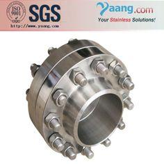 A182 F51/SAF2205/1.4462Duplex Steel Orifice Flanges