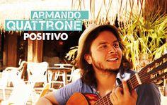 Armando Quattrone im Interview mit Regiomusik