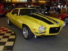 Split Bumper Camaro – - Auto X Custom Muscle Cars, Chevy Muscle Cars, Best Muscle Cars, Custom Cars, Chevy Camaro Z28, Chevelle Ss, Corvette, Mustang, Sweet Cars