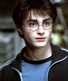 Annelies van Overbeek Harry Potter Transformation