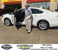 #HappyBirthday to Julius from Mark Ferguson at Huffines Chevrolet Plano!  https://deliverymaxx.com/DealerReviews.aspx?DealerCode=NMCL  #HappyBirthday #HuffinesChevroletPlano