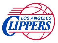 Λος Άντζελες Κλίπερς - Βικιπαίδεια