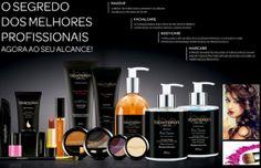 maquiagens e shampoo-edgarsilveirablog