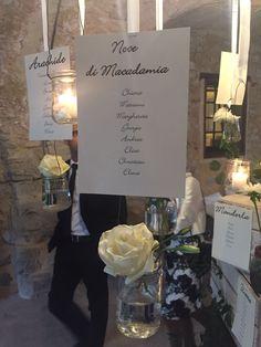 Tableau de mariage #tableau #destinationwedding #tableaumariage #matrimonio #tableaumatrimonio #weddingideas #ideematrimonio