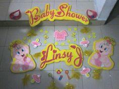 Baby Shower, Cookies, Desserts, Food, Hipster Stuff, Bebe, Babyshower, Crack Crackers, Tailgate Desserts