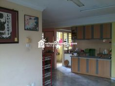 Property for Sale at Pangsapuri Nilam