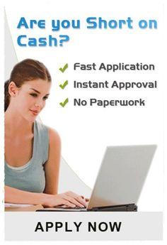 Payday loan hurt credit image 9