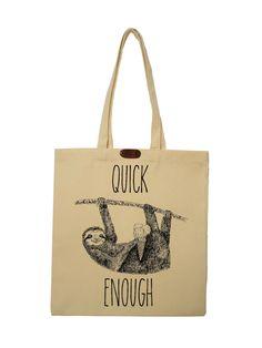9a37cda9ec36c Najlepsze obrazy na tablicy Najlepsza torba na zakupy (33)