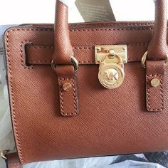 michael kors bag outlet #michael #kors #bag #outlet # http://queenstormsfashion.blogspot.com/