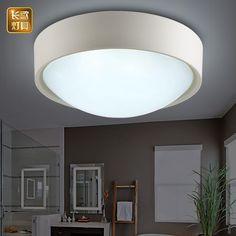 Chandelier Lighting for living room bedroom Lustre Metal Home deco