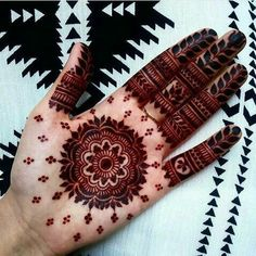 Hina, hina or of any other mehandi designs you want to for your or any other all designs you can see on this page. modern, and mehndi designs Henna Art Designs, Mehndi Designs For Girls, Mehndi Designs For Beginners, Mehndi Designs For Fingers, Unique Mehndi Designs, Beautiful Mehndi Design, Mehandi Designs, Round Mehndi Design, Mehndi Design Pictures