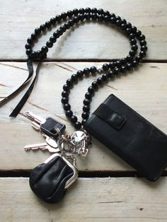 day 15. In your bag #FMSphotoaday - today my keycord is my bag, every thing I need is with me #SOYZ