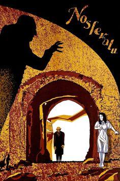 Nosferatu 1922 full Movie HD Free Download DVDrip