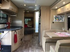 70k $301 payment 2015 Leisure Travel UNITY U24CB listing in Claremont, CA 91711 on RVtrader.com. It is a Class B and is for sale at $109000.