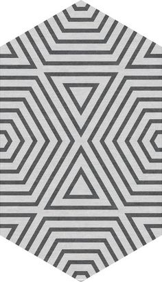 Kinder GROUND's gorgeous modular rugs are for kids and adult alike, with over-sized geometric patterns, endless configurations, and hand-tufted 100% New Zealand wool.