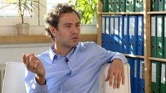 KenFM im Gespräch mit: Dr. Daniele Ganser (Teil 2: NATO-Terror, 9/11, Au...
