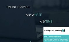 Salesforce Development Online Training is a well described course designed for the learners to and trained by the well Qualified Salesforce developers & consultants.  The technical professionals will provide you the best, current and up dated information as well as techniques in Salesforce development online training course.