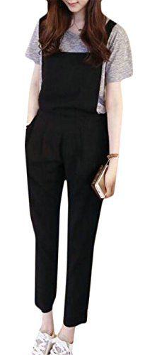 Jmwss QD Women Patchwork Mesh See Through Hollow Out Wide Leg Pants Lace Jumpsuit Romper