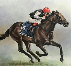 Hi, I'm Caroline Cook and I provide horse paintings uk, pet paintings portraits, animal paintings artist and more. Race Horse Breeds, Race Horses, Epsom, Derby, Golden Horn, Wood Burning Patterns, Triomphe, Animal Paintings, Horse Paintings