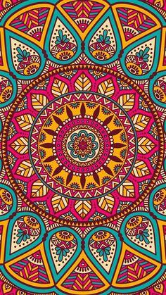 Mandala wallpapers, wallpaper backgrounds, cellphone wallpaper, i wallpaper, Mandala Art, Mandala Nature, Image Mandala, Mandalas Painting, Mandala Drawing, Iphone Wallpaper Mandala, Cellphone Wallpaper, Wallpaper Backgrounds, Mandala Wallpapers