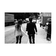 Outline of a monster. ❤ liked on Polyvore featuring couples, backgrounds, pictures, people and photos