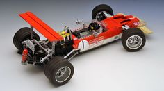 """lotus49b_02"" by RoscoPC: Pimped from Flickr"