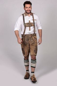 Get your own Authentic German Lederhosen and Trendy Bavarian Dirndl. ✓Best Prices ✓Original Leather ✓Awesome Designs & Embroidery. Shop Now!