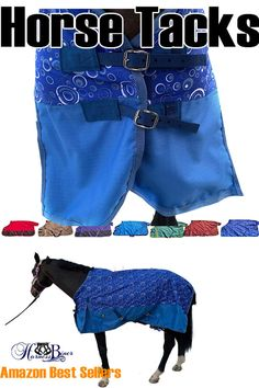 TGW RIDING 1200Denier Waterproof and Breathable Horse Sheet Horse Blanket Standard Neck Lite Turnout Sheet #horsesupplies #horsetacks #horserugs #horseblenket #horseriding #horseharness #horseracing #horsetraining