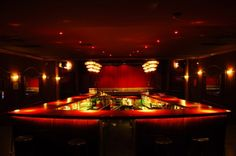 47899cd503e6 8 Best Night in Style… Good Evening Luxury Barcelona! images in 2012 ...
