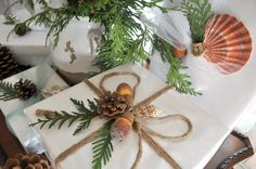 Morris County NJ Home staging, NJ Stager, NJ Holiday staging